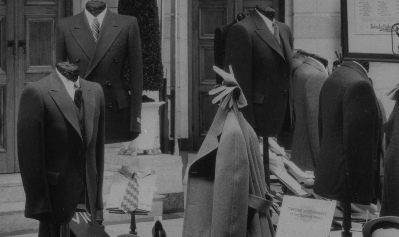 nebraska_clothing_co_1934_zoom2.JPG