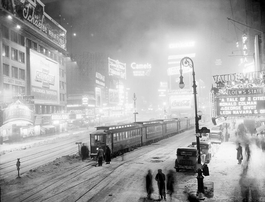 NYC1936.jpg