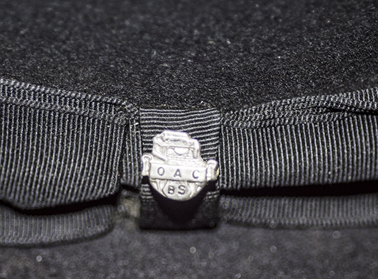 OAC Pin c1925 Derby bow detail.jpg
