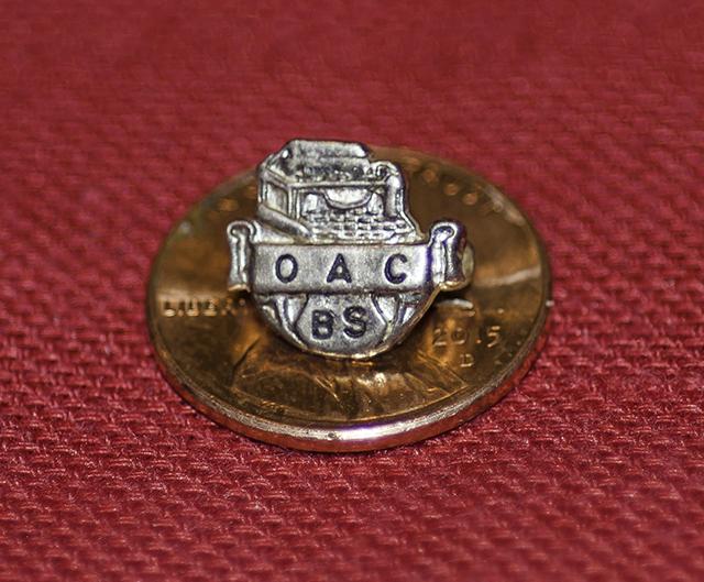 OAC Pin c1925 sm.jpg