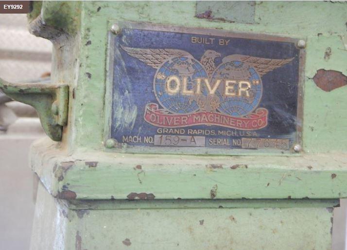 Oliver_Lathe_2.JPG