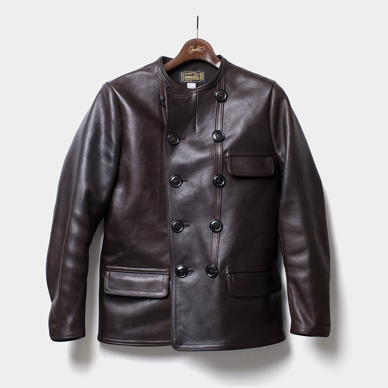 Orgueil Double Leather Jacket.jpg