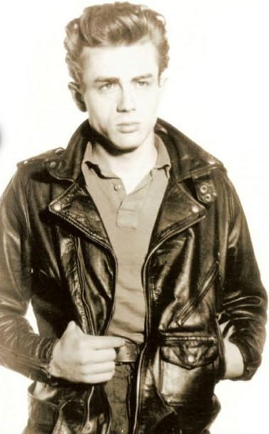 ozi1fs-l-610x610-coat-leather-jacket-james+dean-yes-james+byron+dean-rebel-cute.jpg
