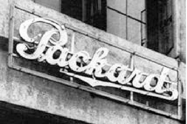Packard-sign.jpg