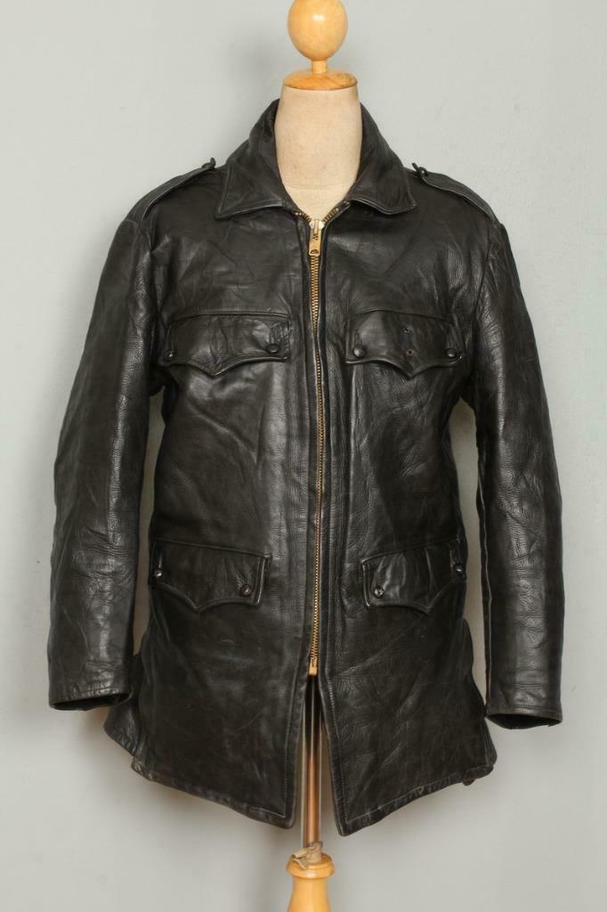 PASSAIC Police Jacket.jpg