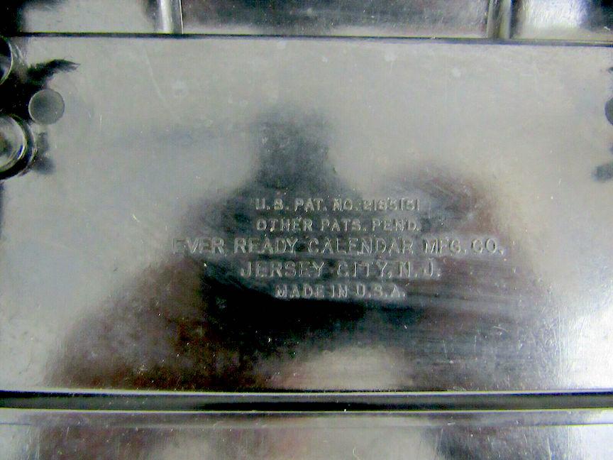 patent-5.jpg