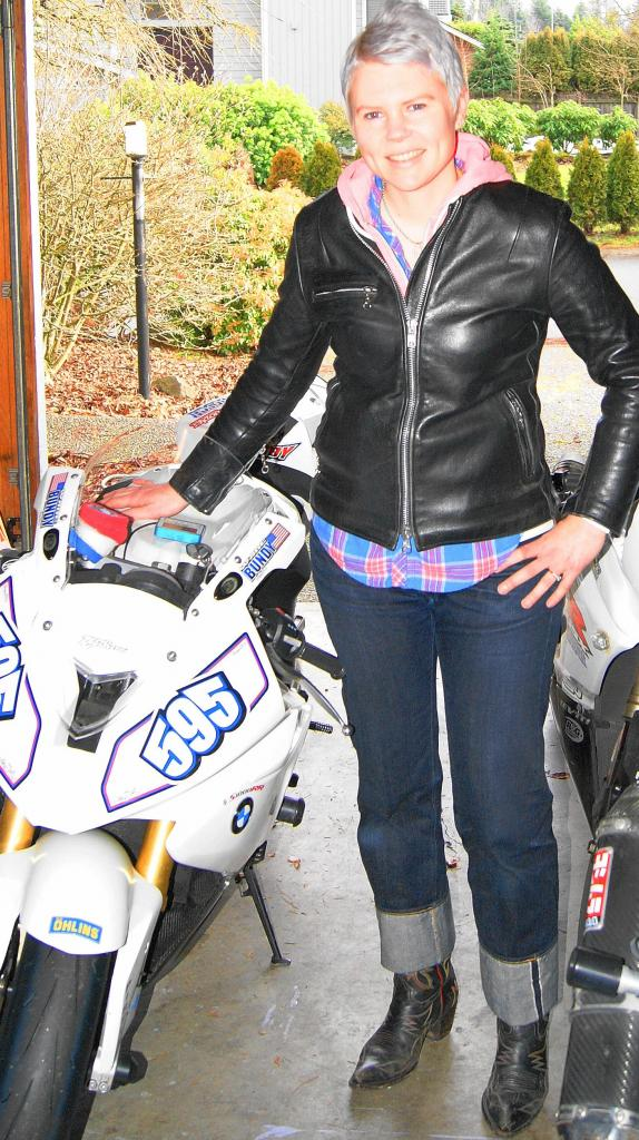 PCL Pacific Cycle women's cafe racer.jpg