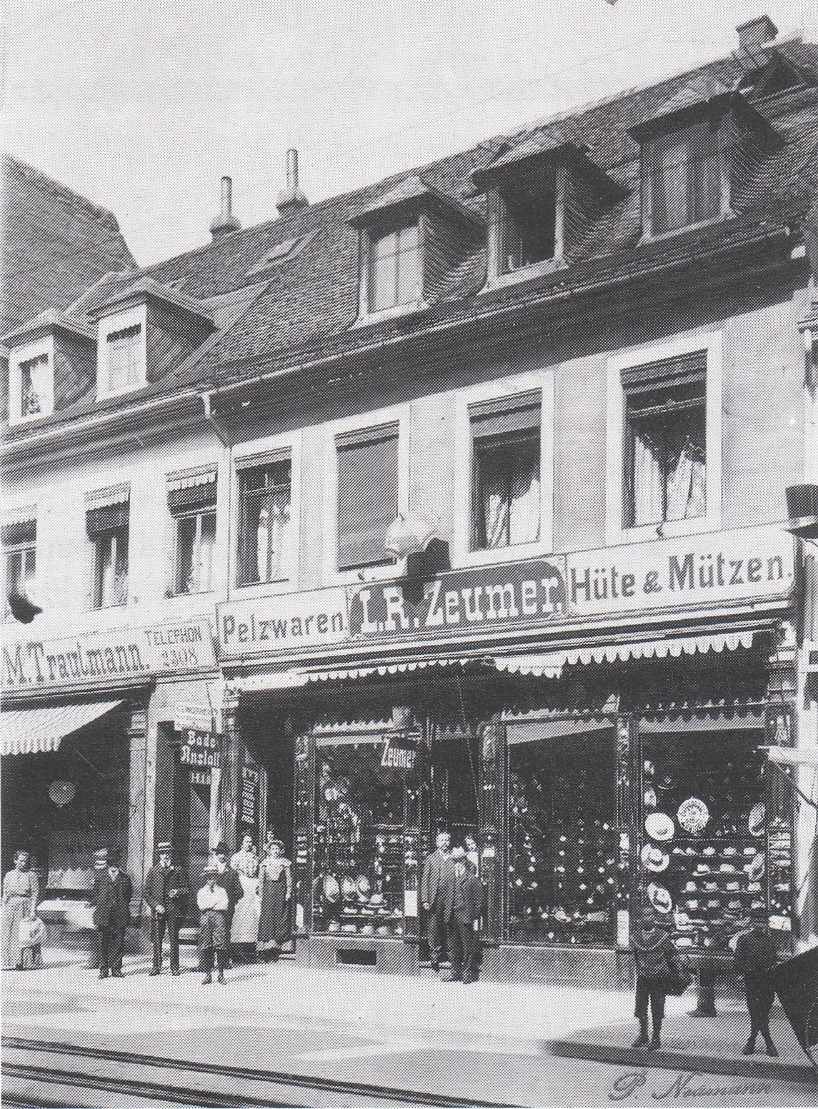 pelzwaren_n-_r-_zeumer-_mannheim_1903_re