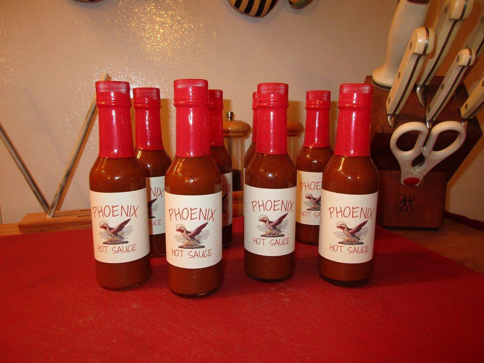 Phoenix Hot Sauce.jpg