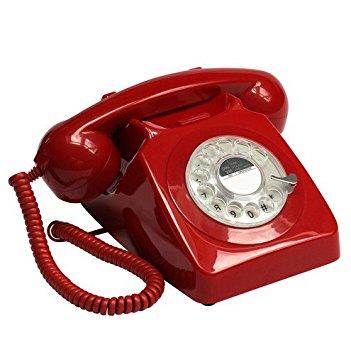 phone 1960's.jpg