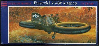 piasecki ZV-8.jpg