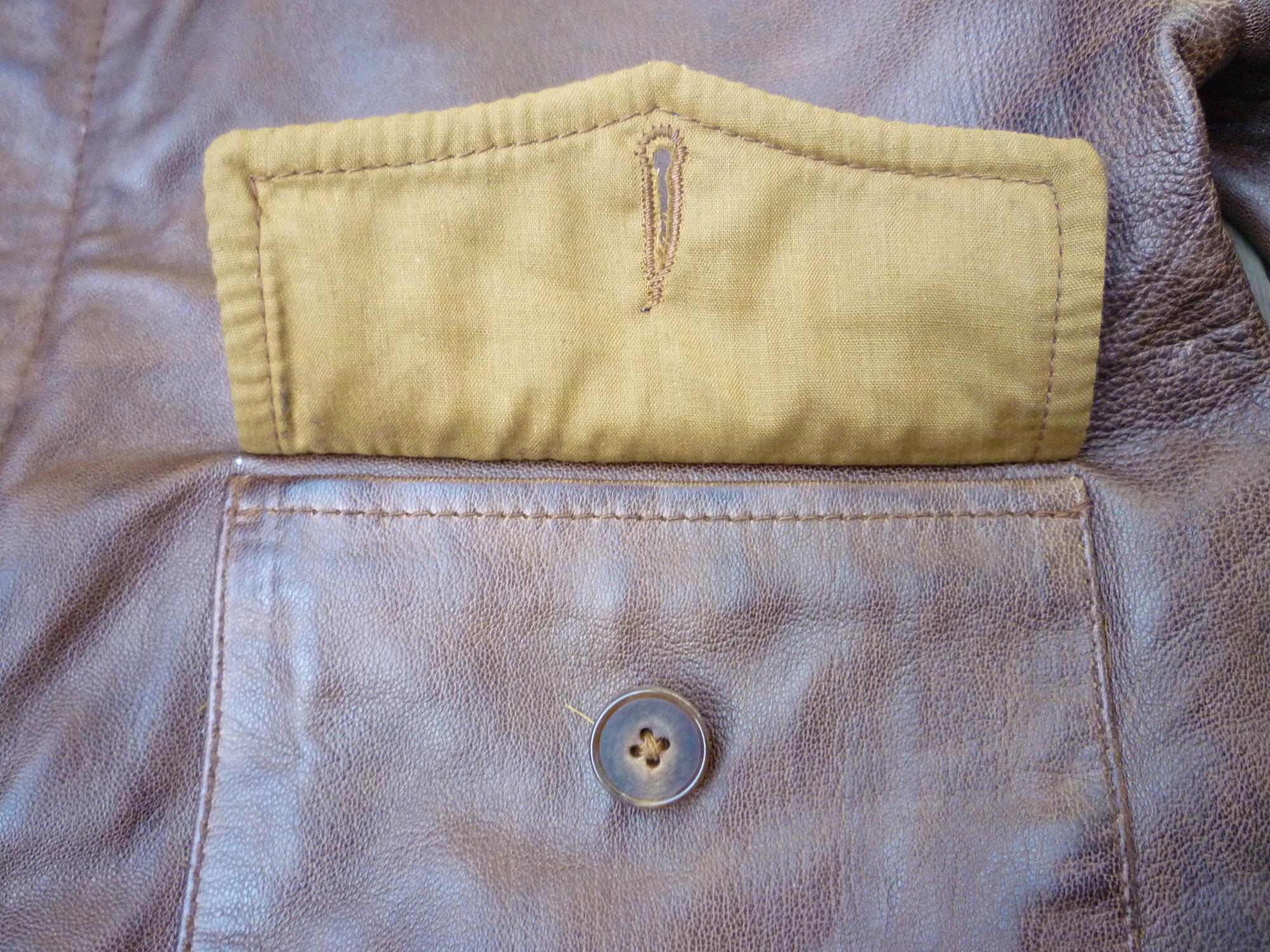 Pocket-50.jpg