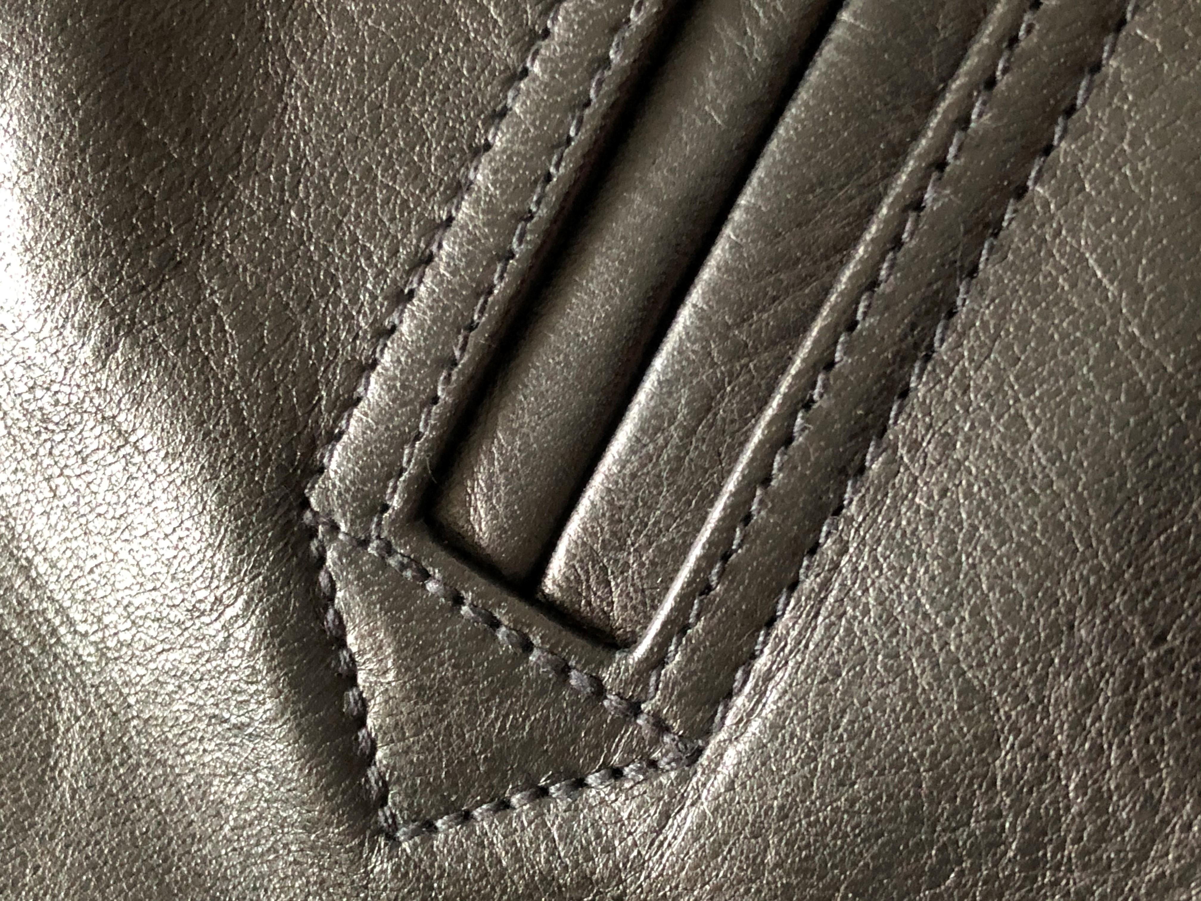 Pocket detail.jpg