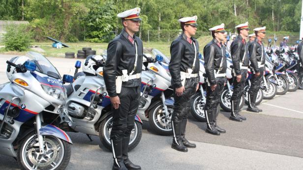 polizei-000_Dominik-Schreib.jpg