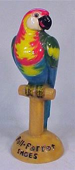 poll_parrot_sculpture.jpg