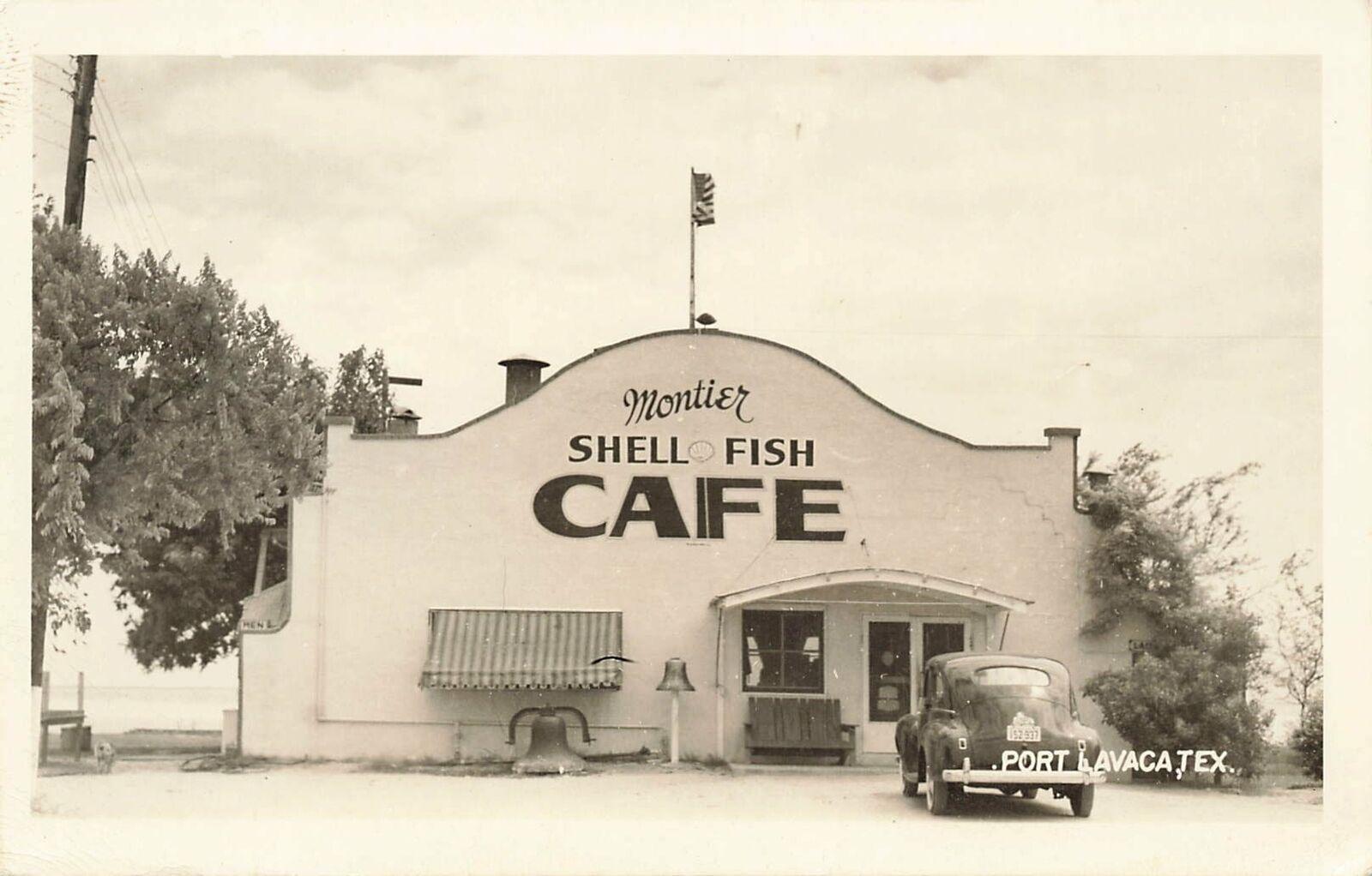 Port-Lavaca-Texas-RPPC-Postcard-Montier-Shell-Fish.jpg