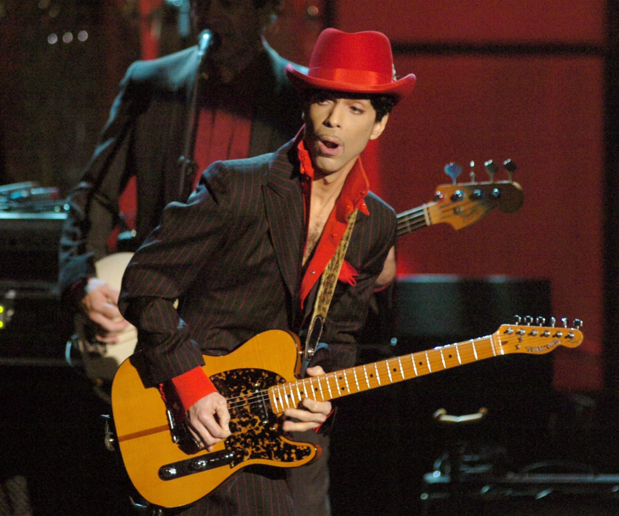prince-rock-roll-hall-of-fame.jpg