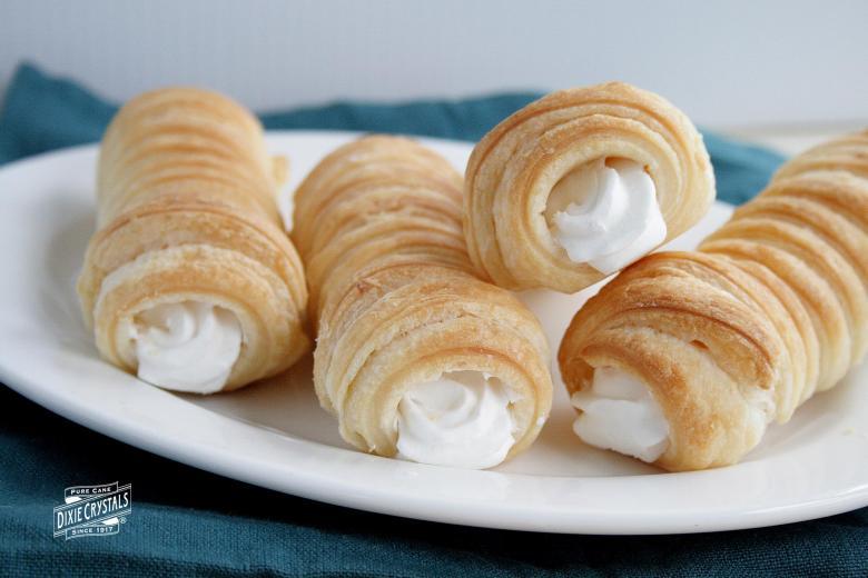 Puff-Pastry-Cream-Horns-dixie.jpg