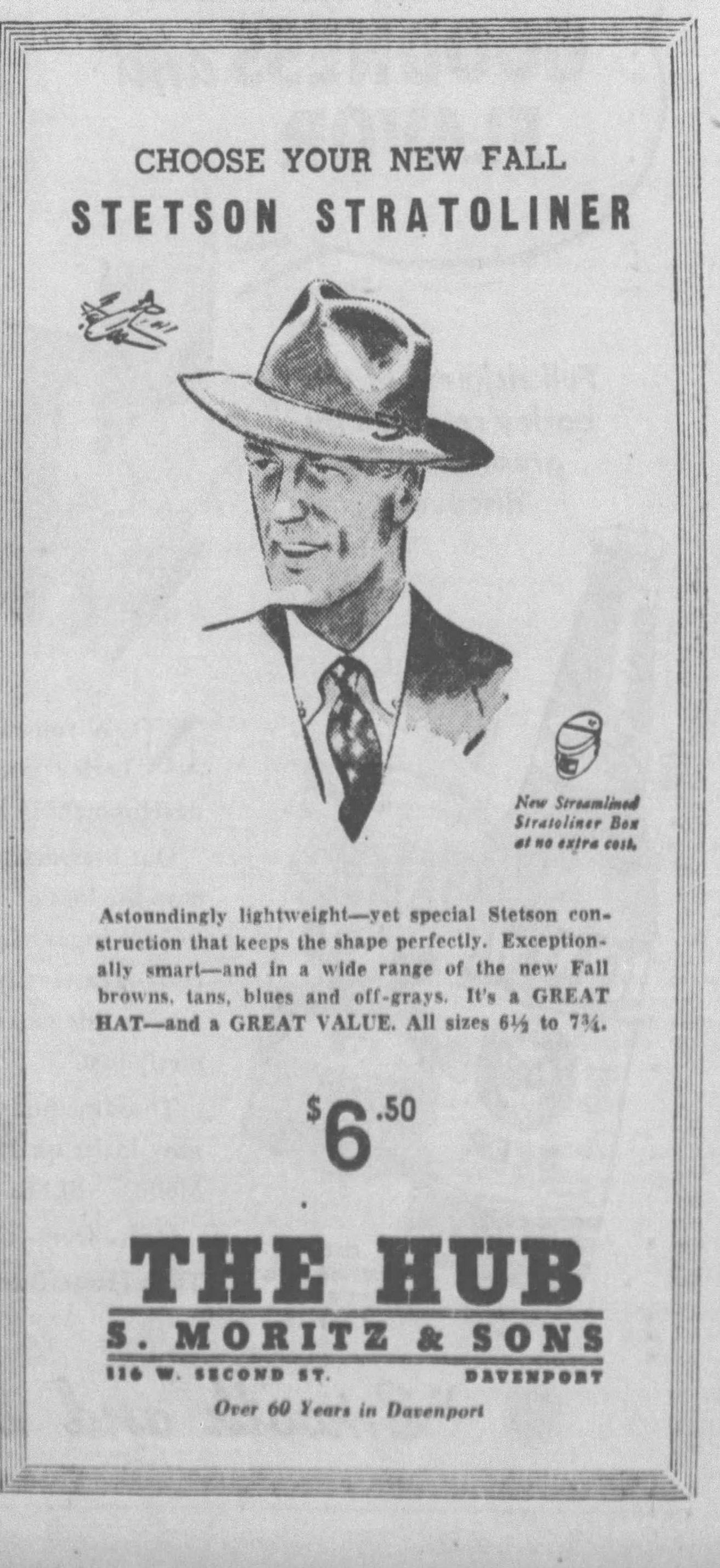 Quad_City_Times_Thu__Aug_21__1941_.jpg