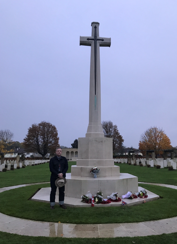 Ranville Commonwealth Cemetery 11.23.19.png