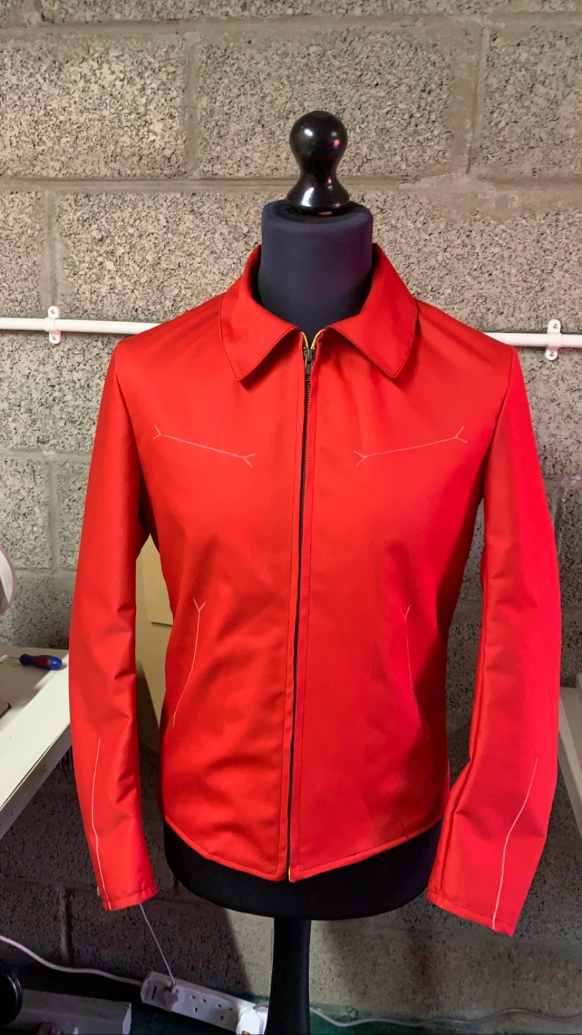 Red Field Leathers.jpg
