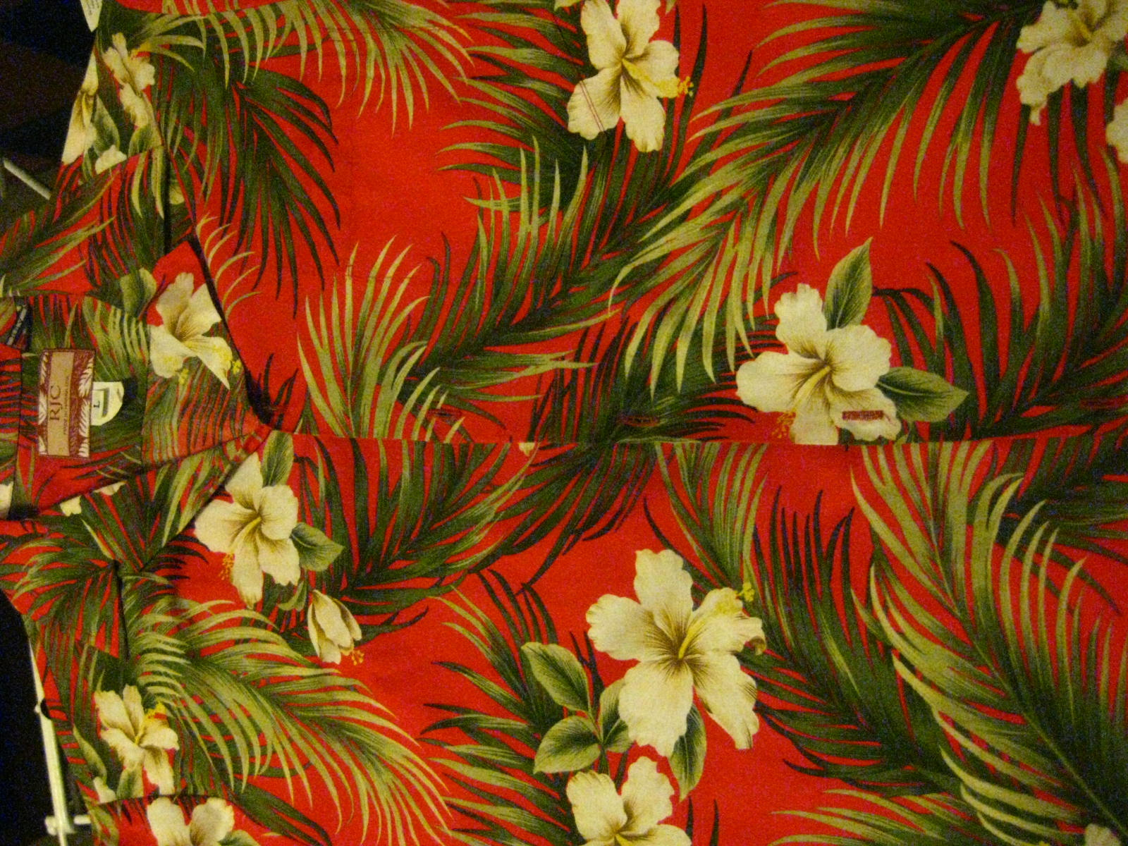 Red green HawaiianB.JPG