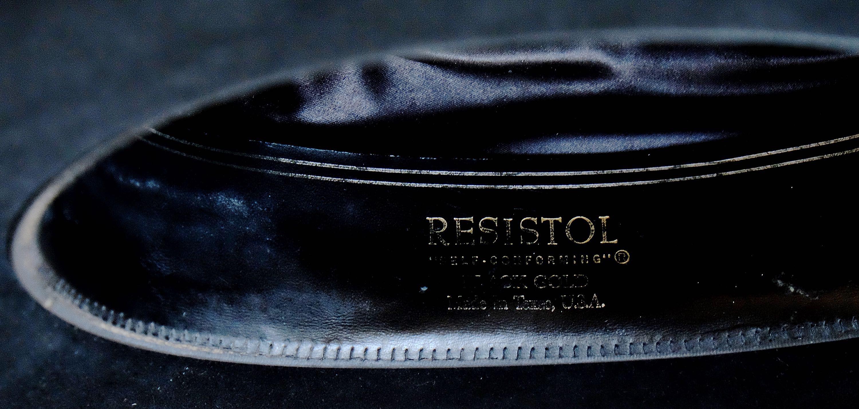 Resistol Black Gold Logo.jpg