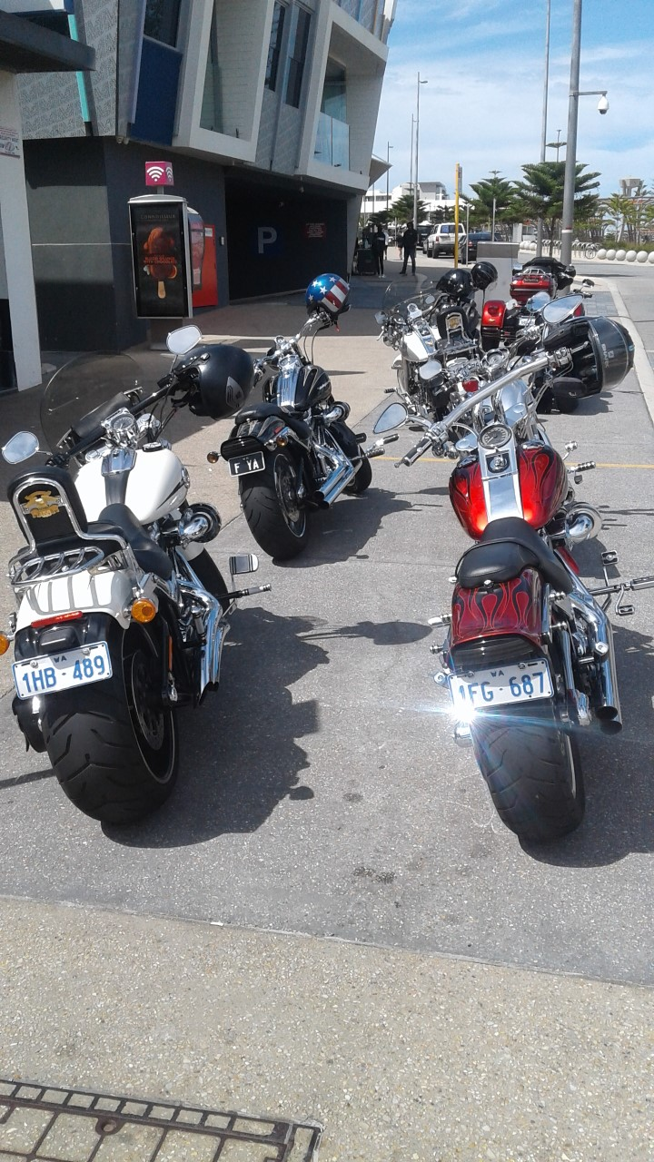 Riding crew parked up in Scarboro 10th October 2020.jpg