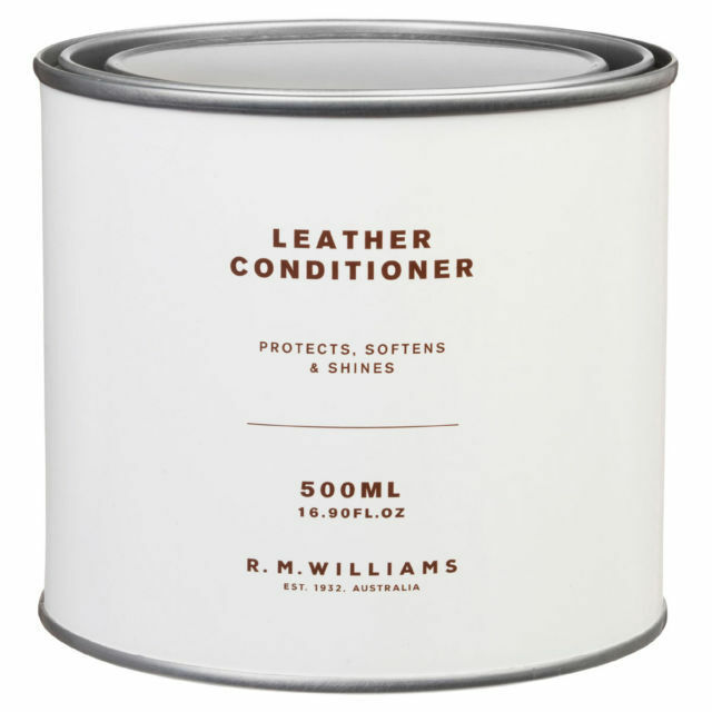 RM Williams leather conditioner.jpg