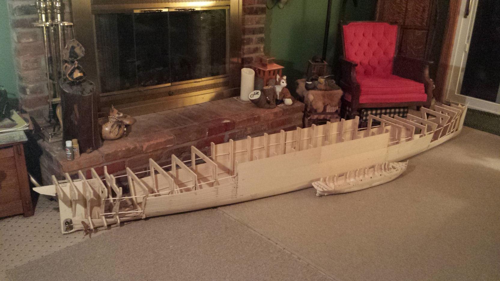 RMS Titanic and SS Nomadic.jpg