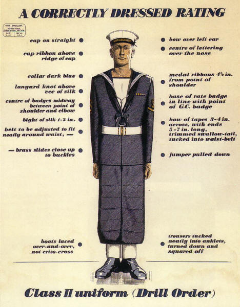 RN ratings uniform No. 1 -- note creases are same direction on left and right legs.jpg