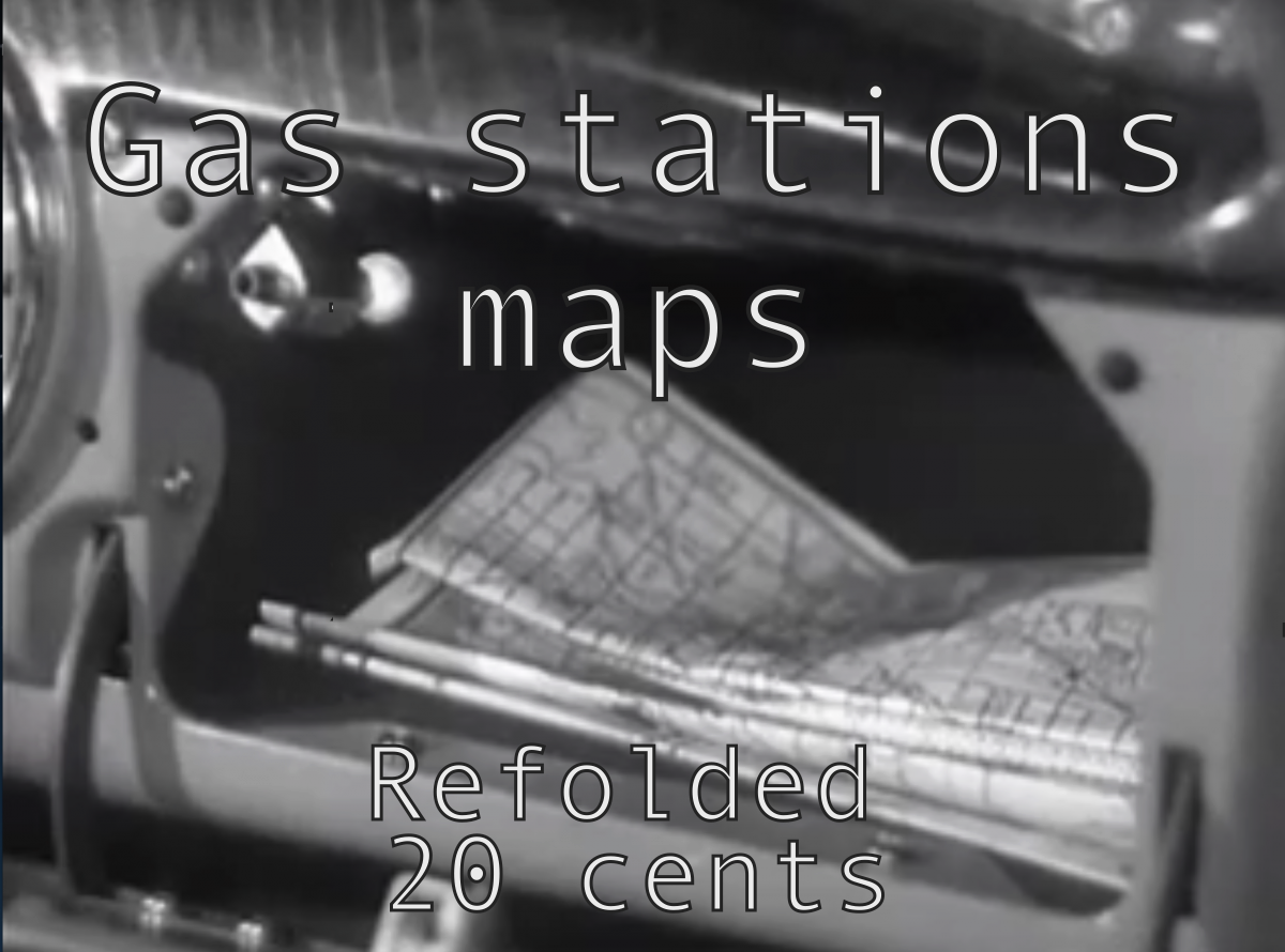 Road maps.png