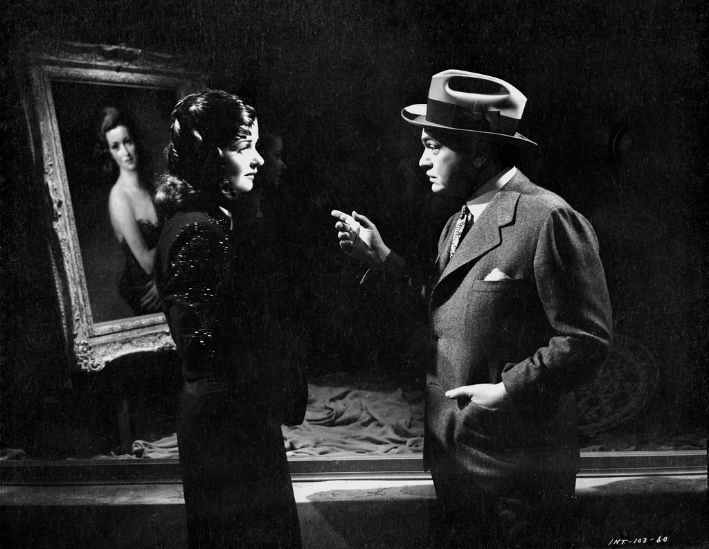 Robinson_Edward_G_027_O_Ed_Henderson_Woman_Window_1944-1.jpeg