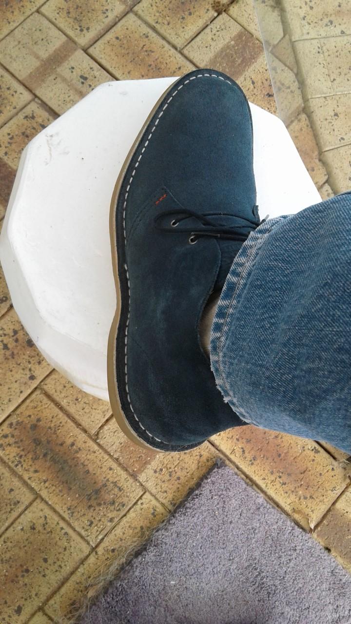 Rossi 4014 Sahara blue desert boots.jpg