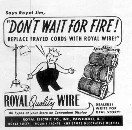 Royal Wire.png