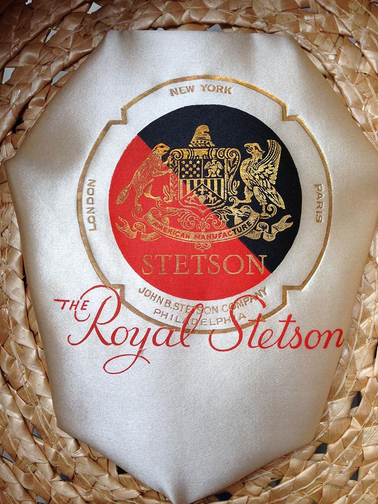 royalboater5.jpg
