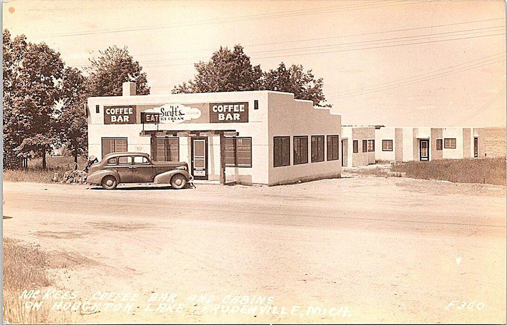 RPPC-Prudenville-MI-McKees-Coffee-Bar-Roadside.jpg