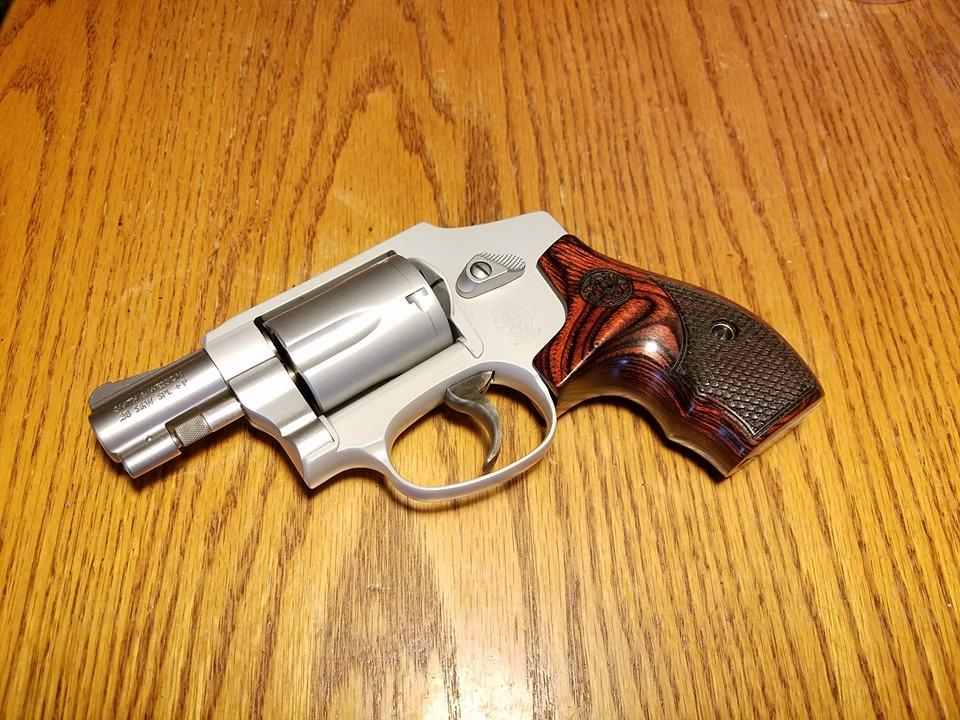 S&W Model 642 Grips.jpg