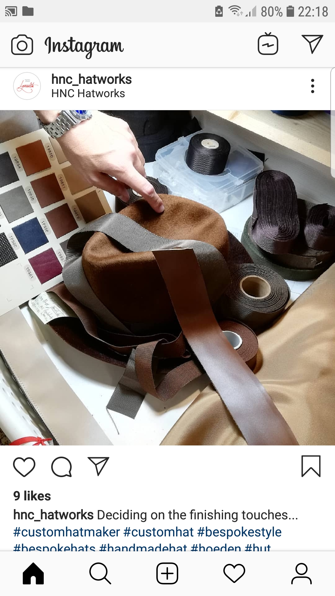 Screenshot_20190928-221825_Instagram.jpg