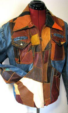 seventies-style-vintage-leather.jpg