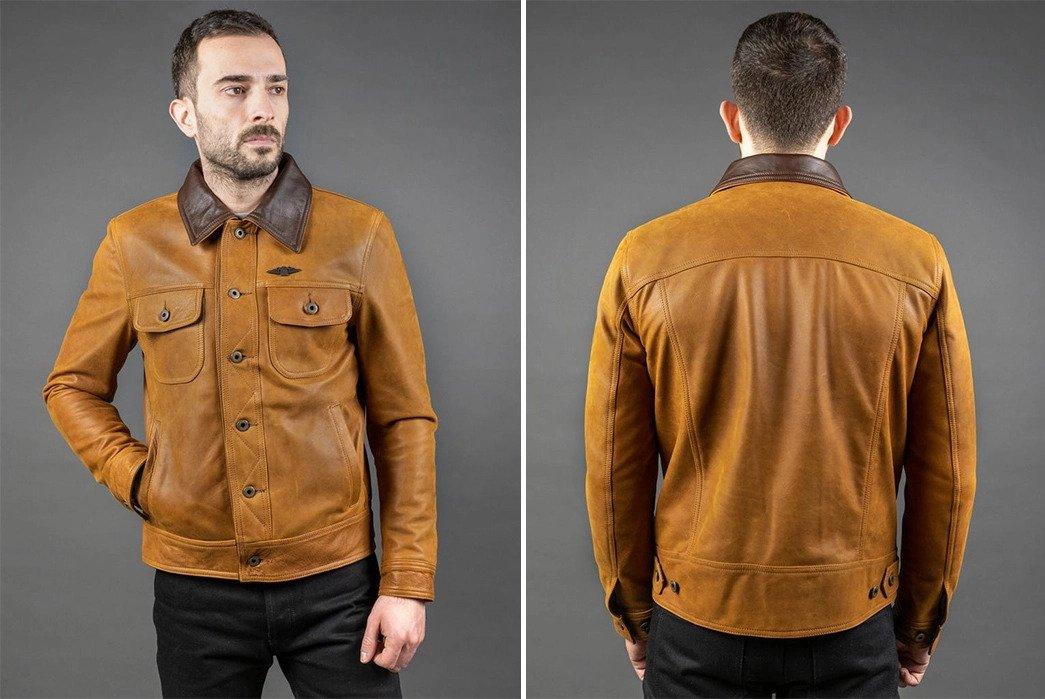 Shangri-La Western Jacket.jpg