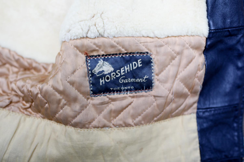 shearling-horsehide-toronto-10.jpg