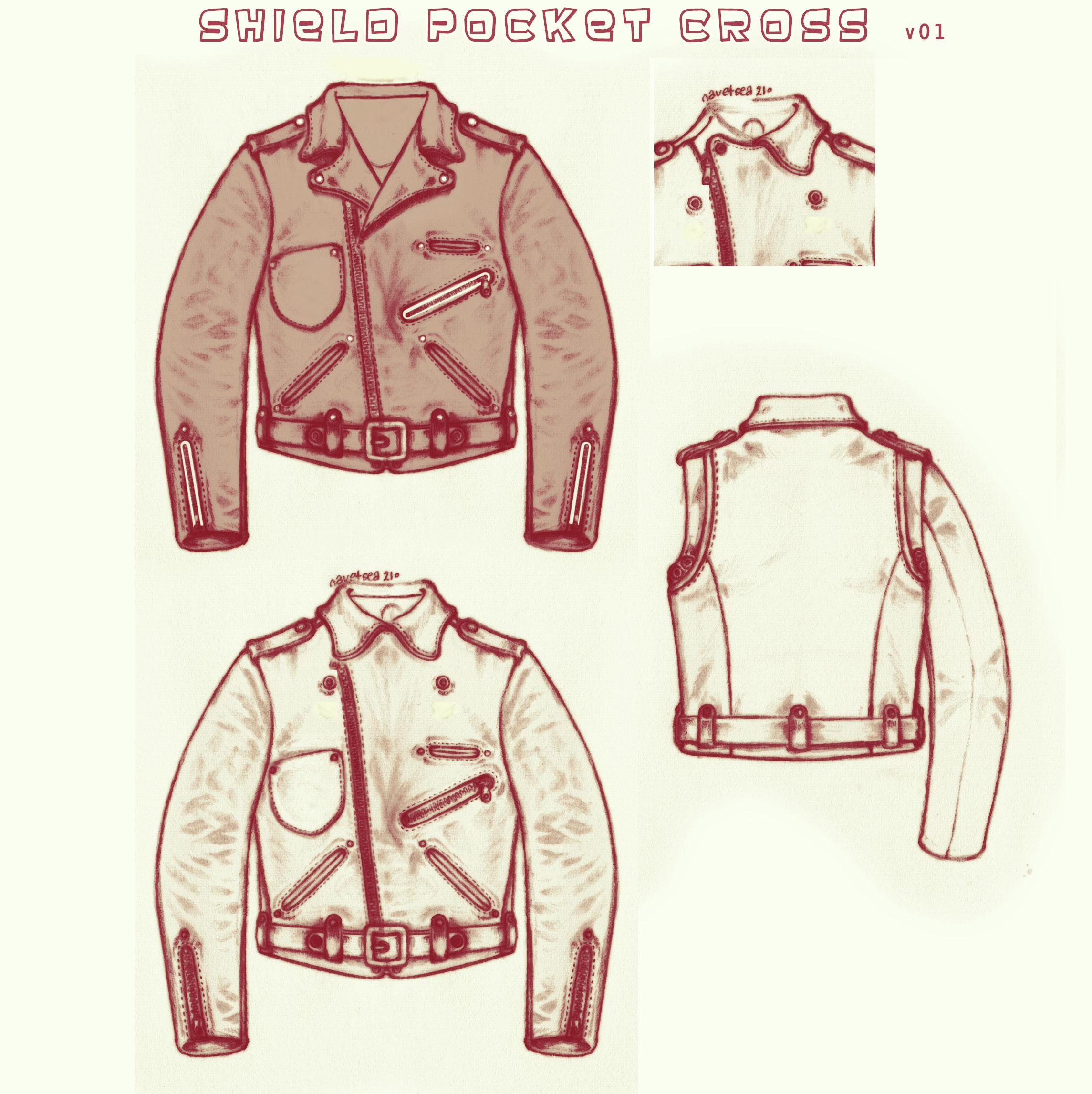 shield-pocket-cross-v01.jpg