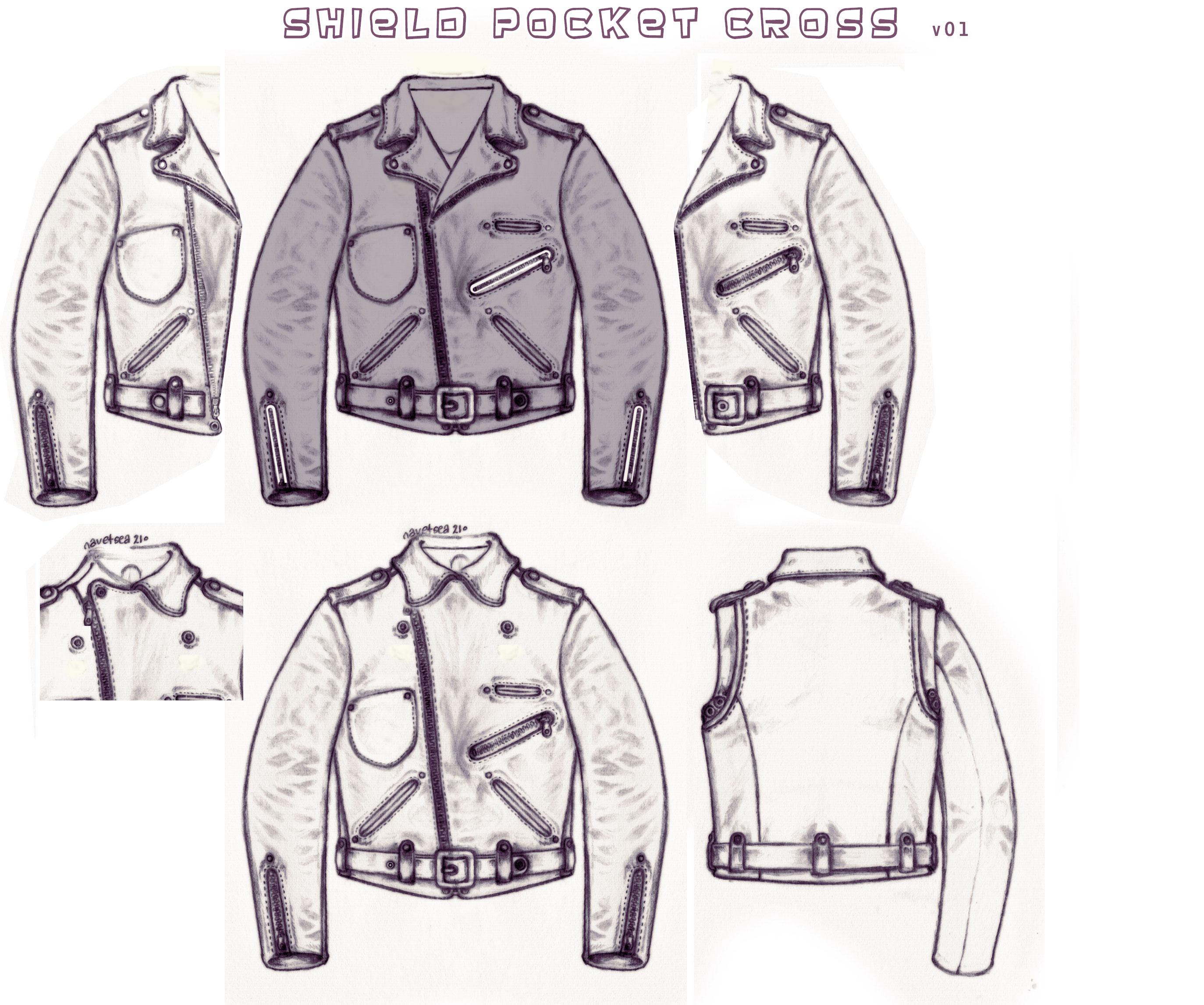 shield-pocket-cross-v01r1.jpg