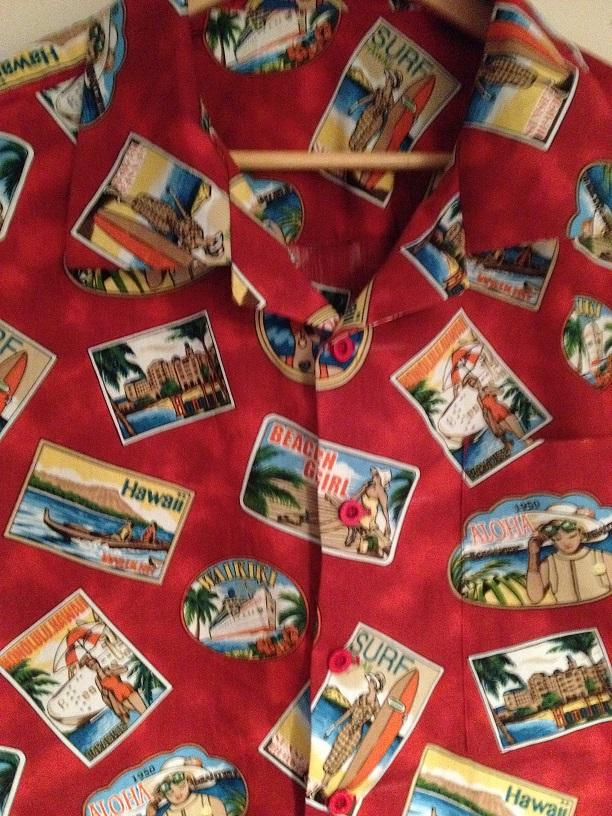 shirts 073.JPG