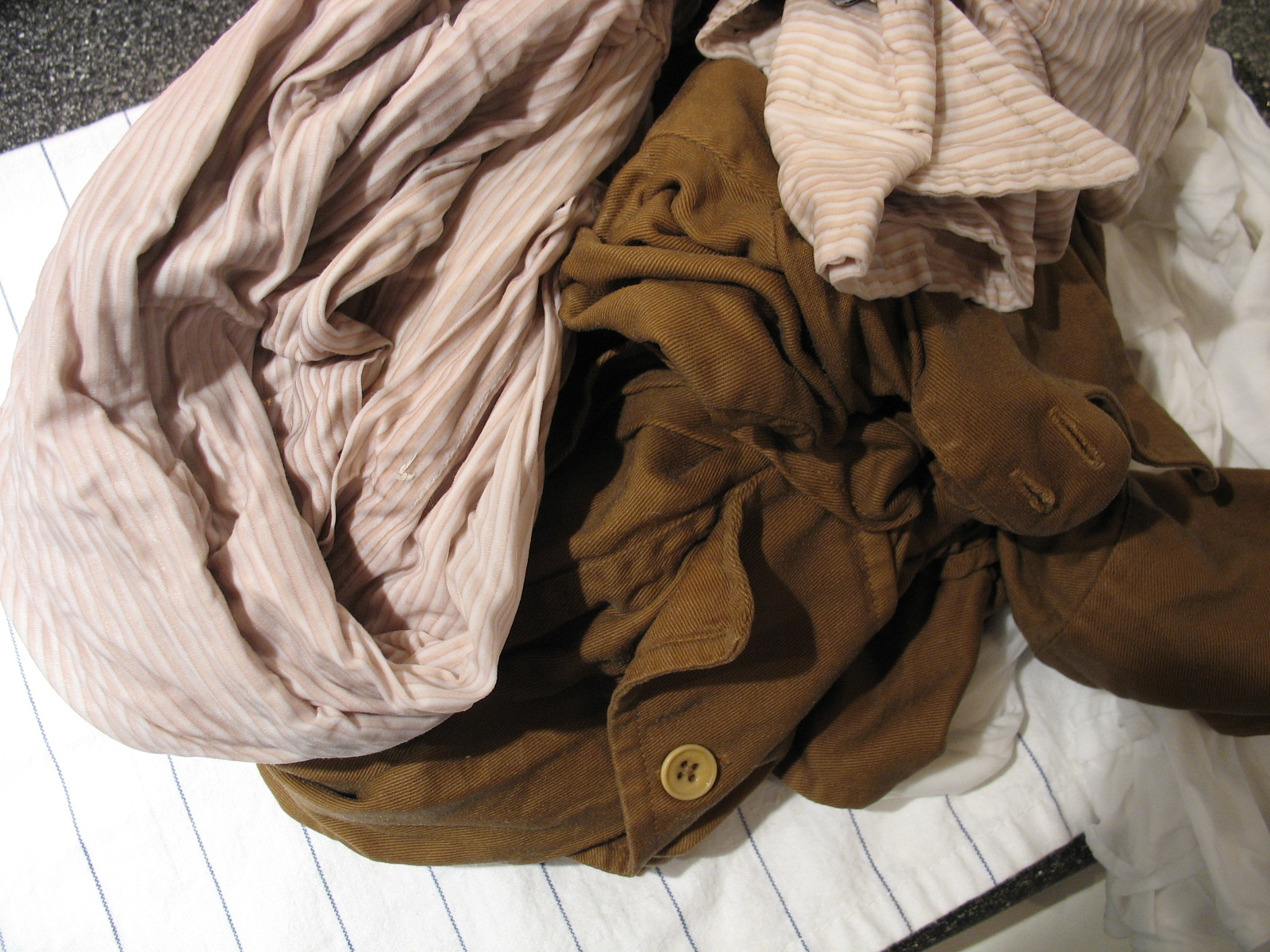 Shirts-Wet.JPG