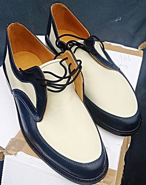 shoes 21.jpg