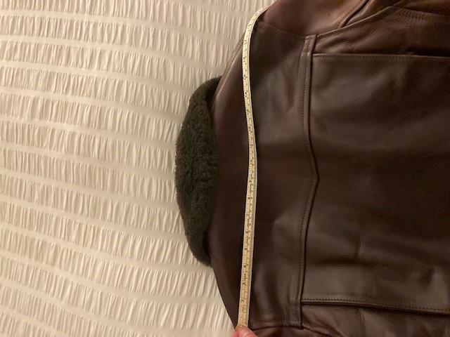shoulder general.jpg