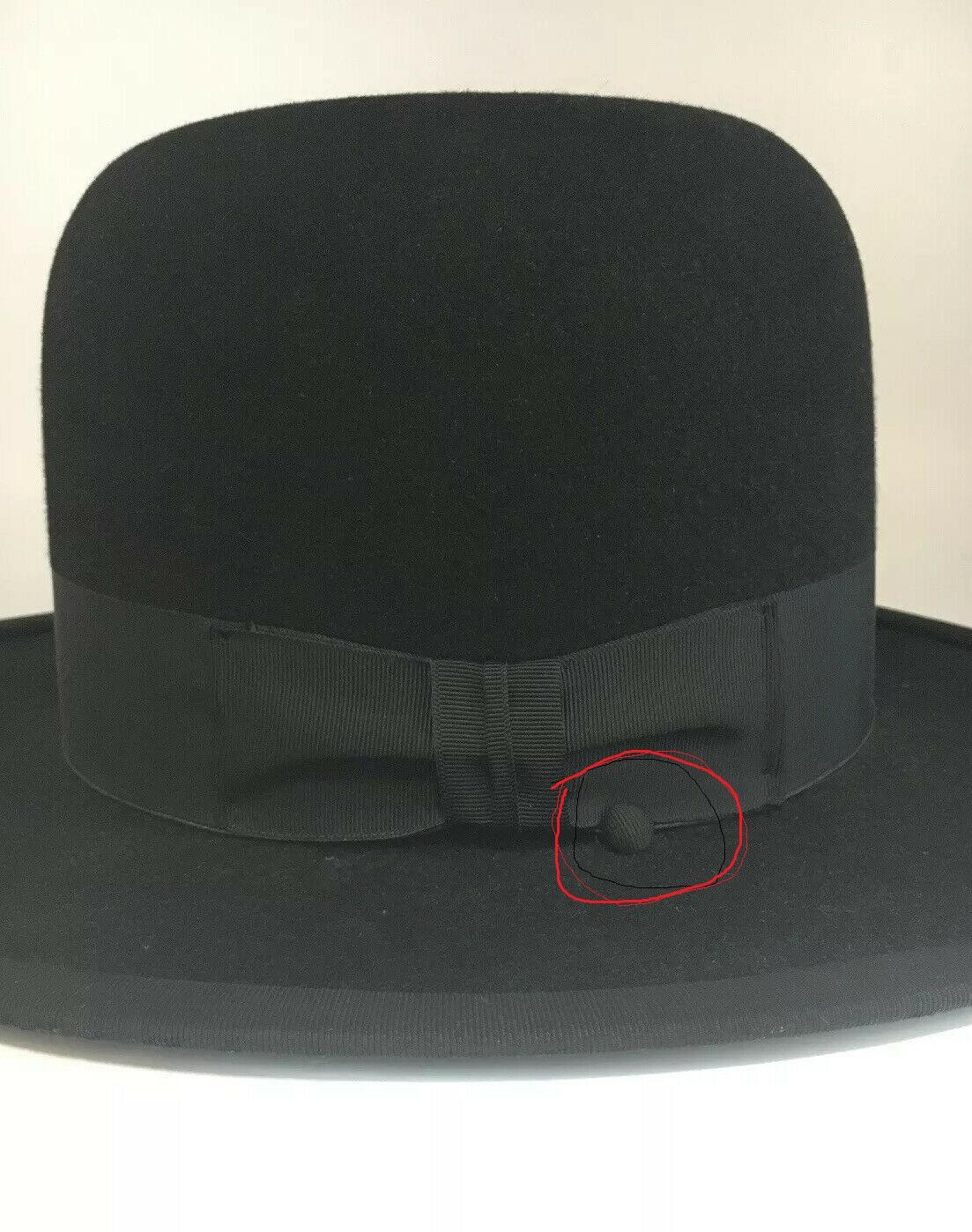 side hat.jpg