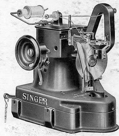 Singer46-100.jpeg